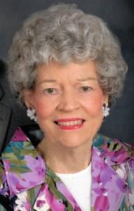 Kathryn Parker  Loflen