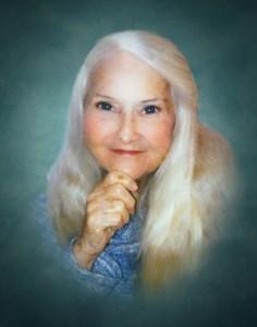 Linda Jean  Kemper