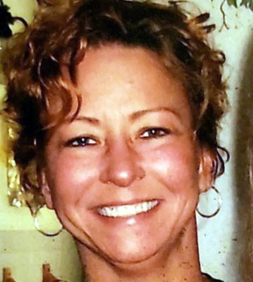 Judith Ryan