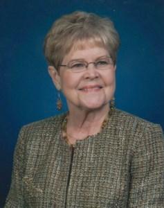Joyce  Davidson
