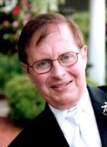 Raymond Allison  Futtner Jr.