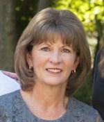 Susan Scholler