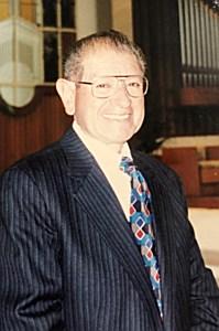 John DeMatha  Marquez