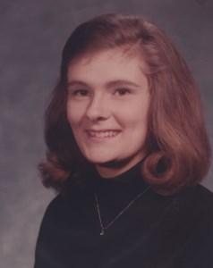 Elaine E.  Chipurn