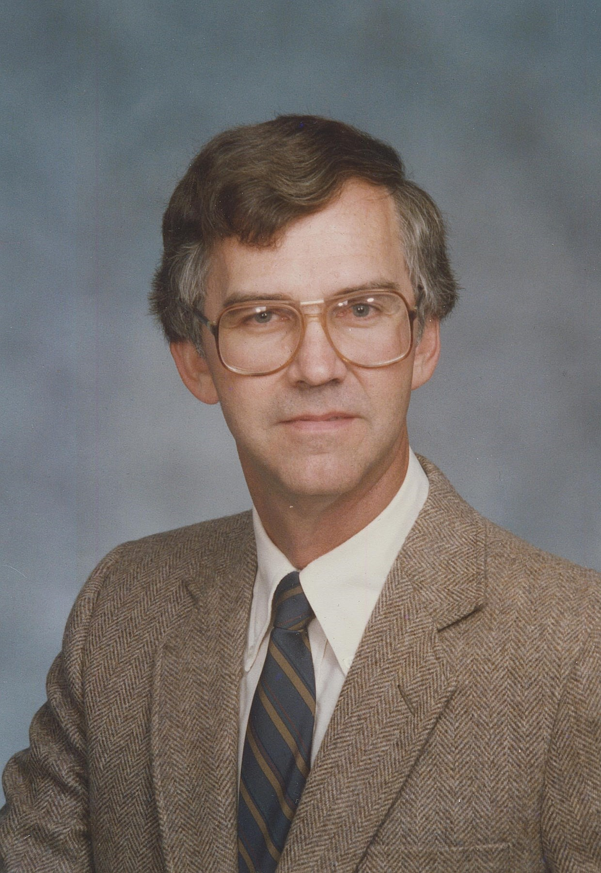 William Marvel  Millsaps Jr.