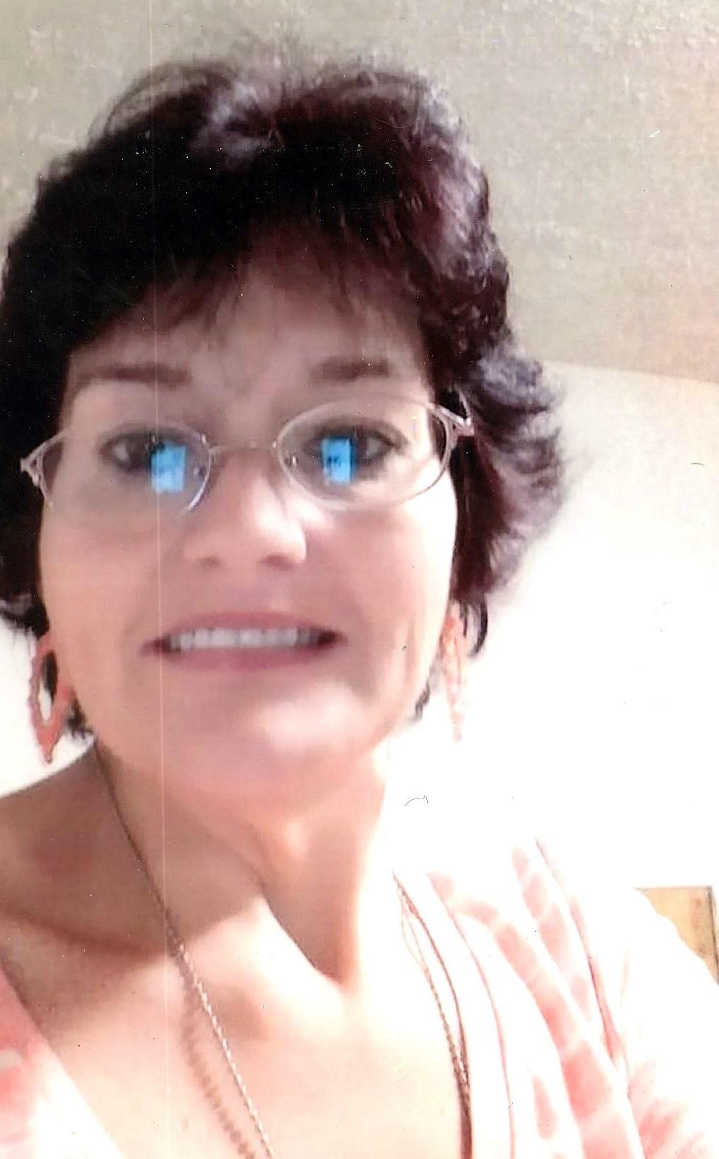 Tina Marie  Bowman