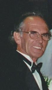 Garnett Ray  Dunn