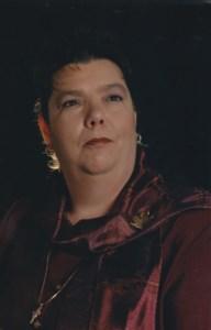 Theresa Ann  Baronet