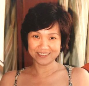 Myna  Thai-Lok