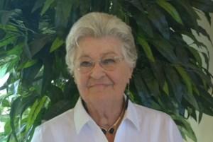 Arlene Marie  Hergert
