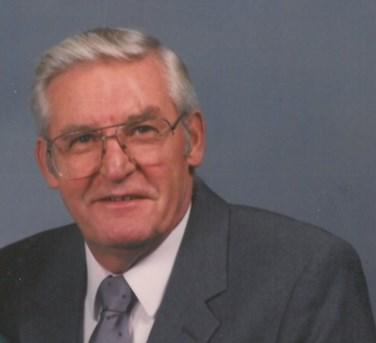 Charles Rozema