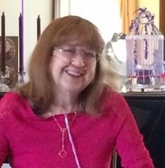 Kathy Trapp