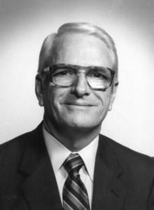 Bert  Rodgers
