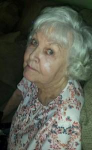 Judy Ann  Heuck