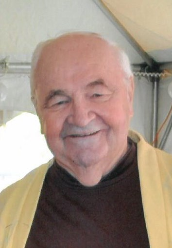 William John  Carroll