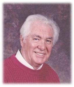 Emil Ray  McIntyre