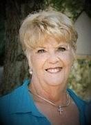 Norma Kathryn  Barnes
