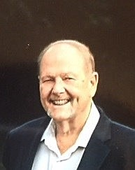 Charles Gordon  Rutland Jr.
