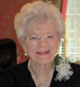 Dorothy  Goodman