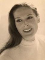 Maria Tarquinio