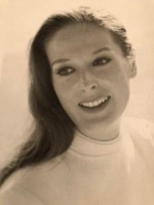 Maria Celestina  Tarquinio