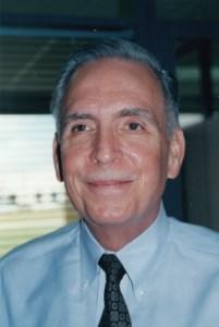 Thomas Carlton  Matthews