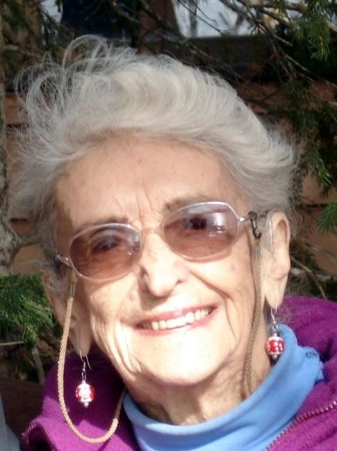 5e54f800fdfb Lilit Zekulin (nee Jelinek) Obituary - Brampton, ON