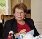 Wanda Dzienkowski