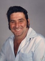 Jerry Losh, Sr.