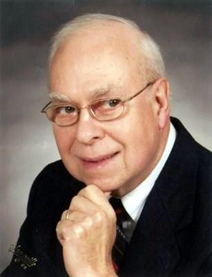 James Duhig