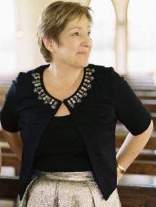 Kelly Sue  Langdon