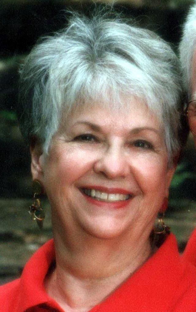 Wanda I.  Davis