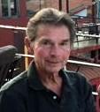 Robert Carruthers
