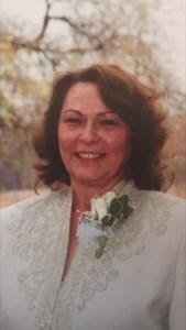 Lynne Ellen  McGlothlin