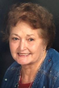 Leona Phillips  Blum
