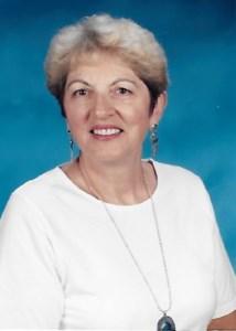 Gloria A.  Lorber