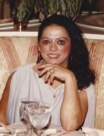 Theresa Damiano