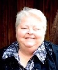 Lona Sue  Lynch