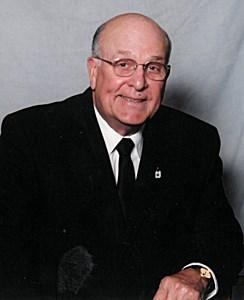 Thomas Elliott  McKeller
