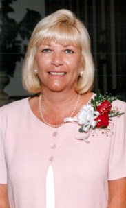 Cheryl Lee  Brand