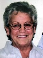Katherine Melvin