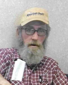 Gerald  Pousson Sr.