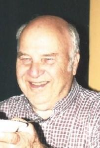 Robert L.  White