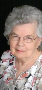 Lyla Jane  Johnson