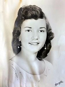 Erma N.  Bishop