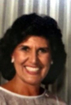 Diane  Pliner