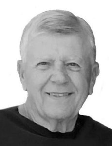 Paul David  Liles