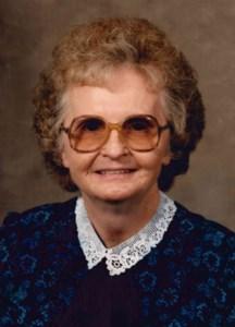 Doris G  Long