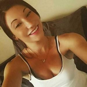 Sara Ann  Lozon