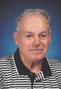 John  Fanala Jr.